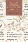 Capital and Corporal Punishment in Anglo-Saxon England by Jay Paul Gates and Nicole Marafioti
